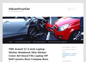 insurecar.myonlinebiz4u2.com