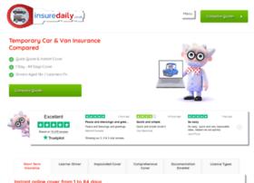 insuredaily.co.uk