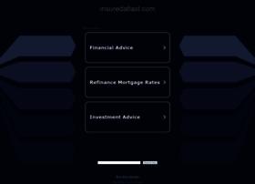 insuredatlast.com