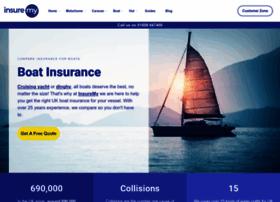insuremyboat.co.uk