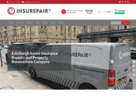 insurepair.co.uk