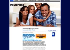 insureplans.com