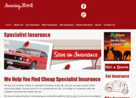 insuring.red