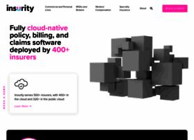 insurity.com