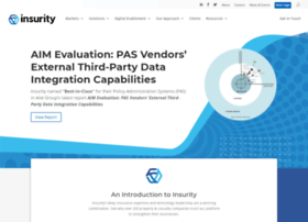 insurity.net
