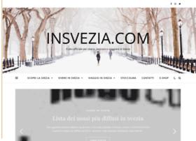 insvezia.com