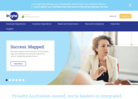 insyncsurveys.com.au
