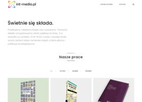 int-media.pl
