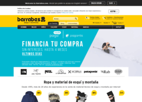 int.barrabes.com