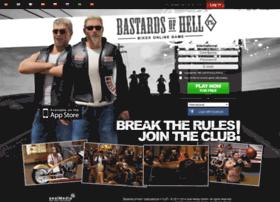 int.bastardsofhell.com