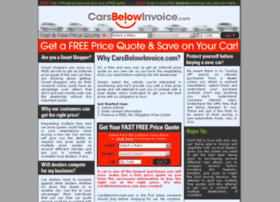 int.carsbelowinvoice.com