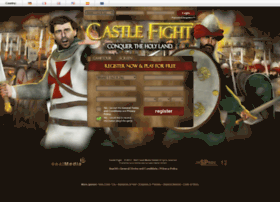 int.castlefight.com