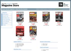 int.dieselpowermag.com