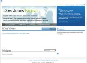 int.factiva.com