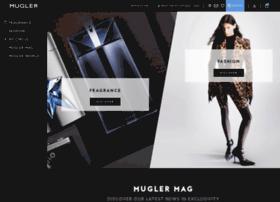 int.mugler.com