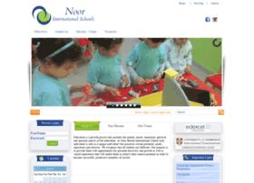 int.noorschools.net