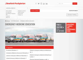 int.nypemergency.org