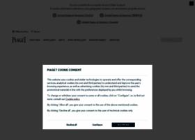 int.piaget.com