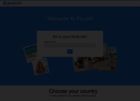 int.pixum.com