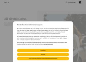 int.smart.com