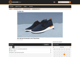 int.soccerway.com