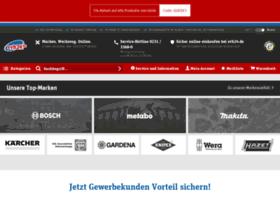 int.svh24.de