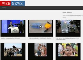 int.webnewz.info