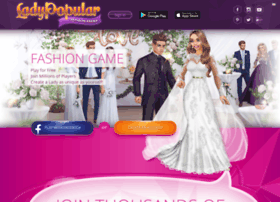 int2.ladypopular.com