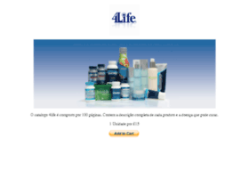 int4life.co.uk