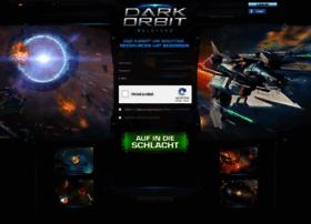 int8.darkorbit.com