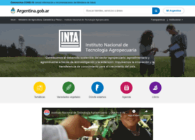 inta.gov.ar