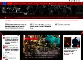 intabaza.com