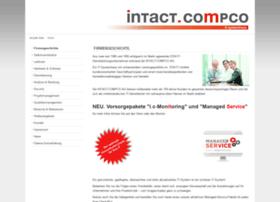 intact-compco.de