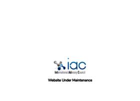 intadc.com