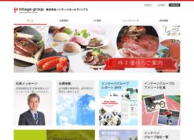 intageholdings.co.jp
