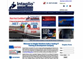 intaglio-solutions.com