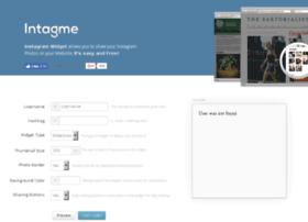 intagme.com