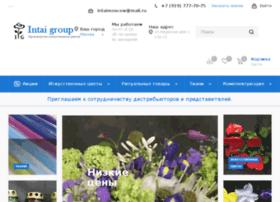 intai-group.ru