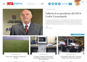 intainforma.inta.gov.ar