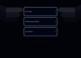 intake-express.com