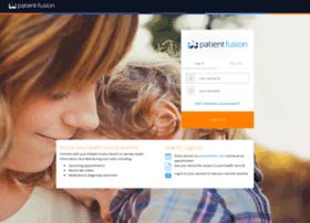intake.patientfusion.com