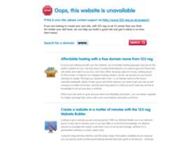 intakecomputersolutions.co.uk