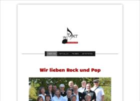 intakt-saulheim.de