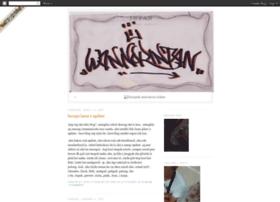 intan115.blogspot.com