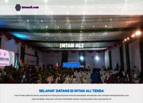 intanali.com