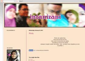 intanizani.blogspot.com