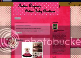 intanpayongbaby.blogspot.com