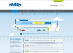 intapart.com