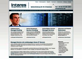 intares.net