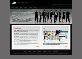 intbrands.com
